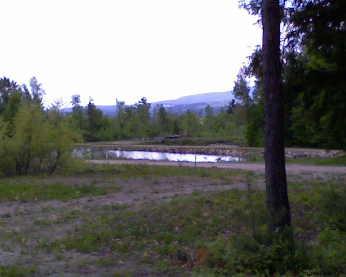 Lake Luzerne image 9