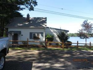 11 Small Hawley Point Rd, Niverville, NY 12130