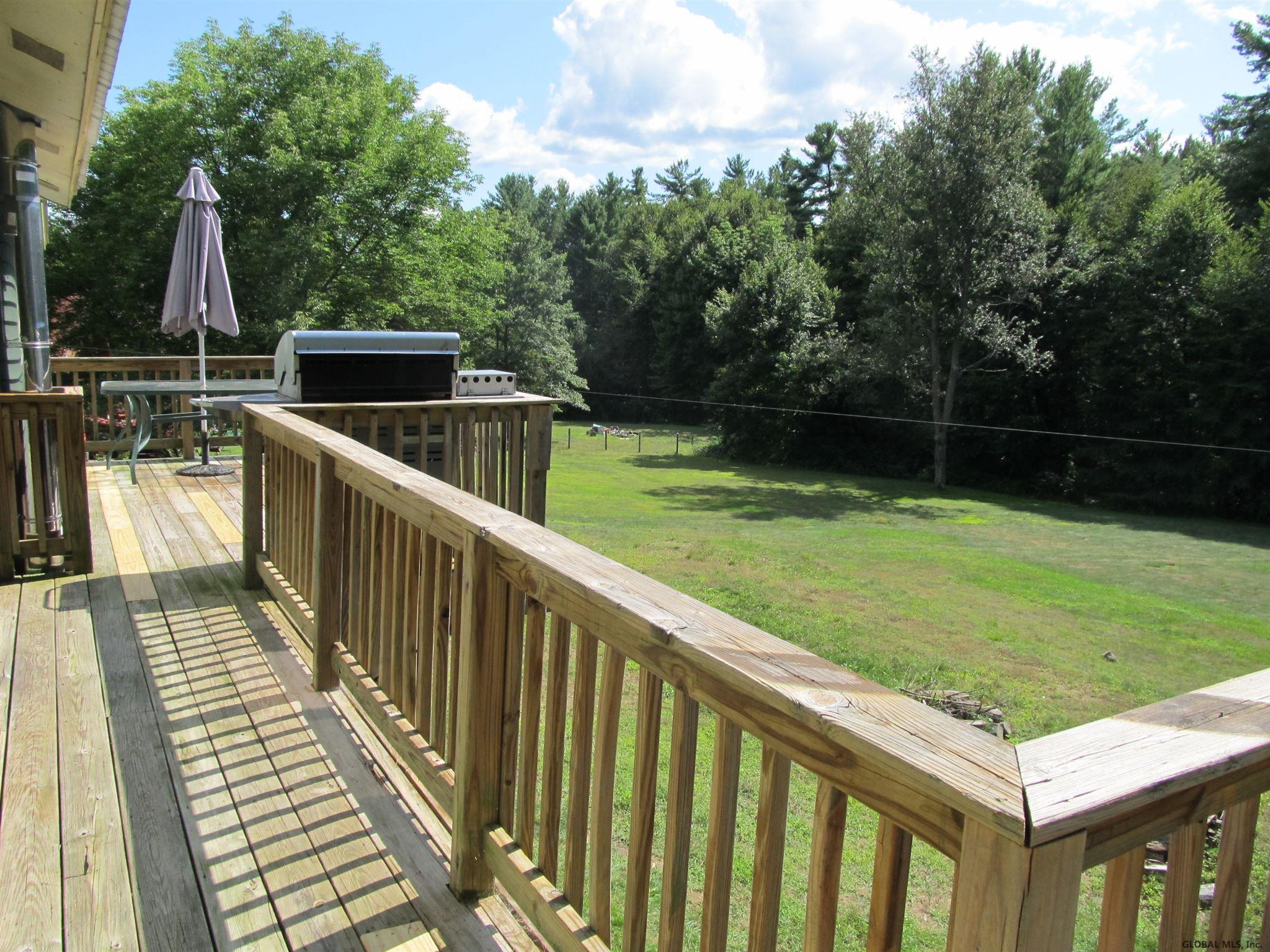 87 Coolidge Hill Rd In Diamond Point Ny Listed For