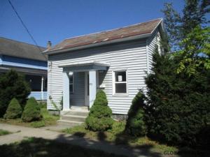 85 Montcalm St, Glens Falls, NY 12801