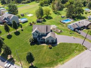 38 Tieman Rd, Glenville, NY 12302