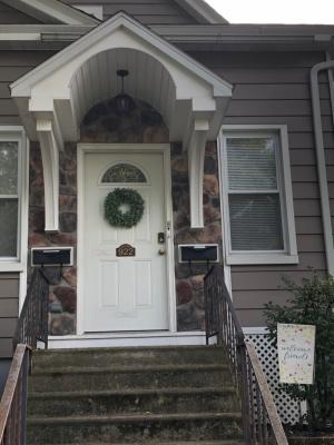 922 Salina St, Schenectady, NY 12308