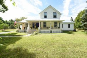 368 Gailey Hill Rd, Lake Luzerne, NY 12846-3710