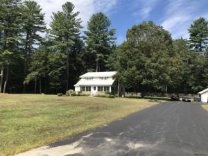 260 Warrensburg Rd, Stony Creek, NY 12878