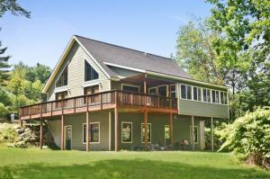 2832 State Route 28, North Creek, NY 12853