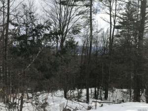 346 Edgecomb Pond Rd, Bolton Landing, NY 12814