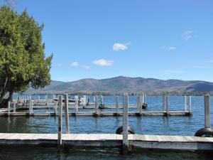 3494 Lake Shore Dr, Lake George, NY 12824