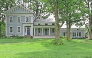 354 Line Rd, Berne, NY 12023