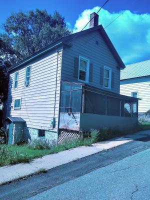 8 Ridge La, Port Henry, NY 12974
