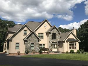 73 Glass Lake Rd, Averill Pa, NY 12018