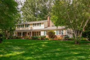 2 Rolling Brook Ct, Clifton Park, NY 12065-2232