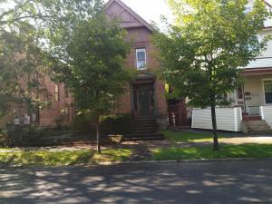 121 Park Place, Schenectady, NY 12305
