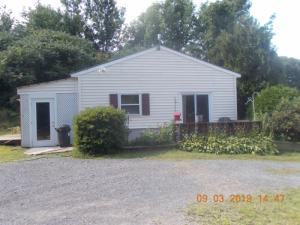 336 County Rt 19, Fort Ann, NY 12827