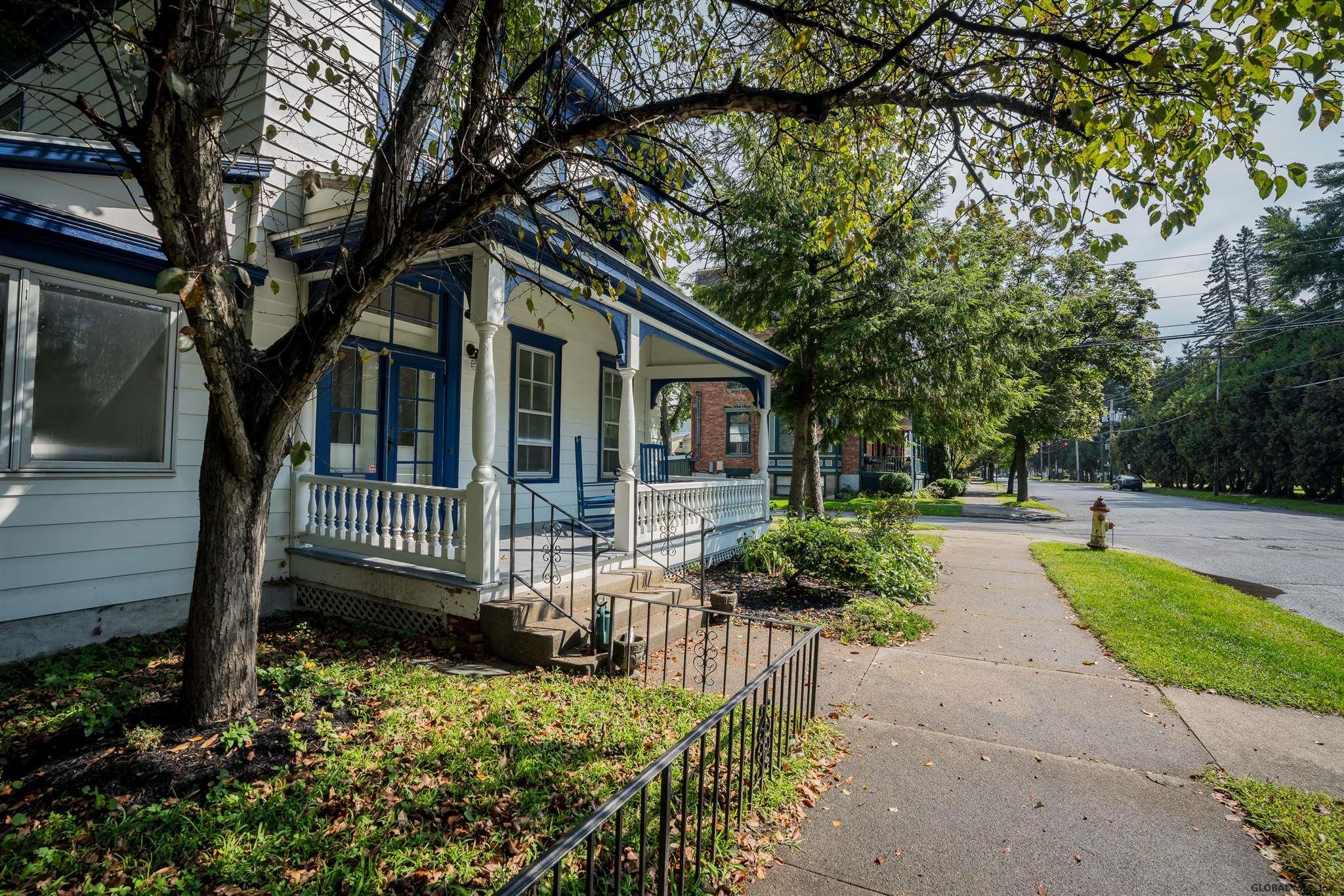 Saratoga S image 48