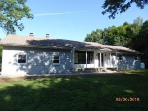 257 Upper Mannix Rd, East Greenbush, NY 12061-4123
