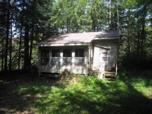 255 East Stoner Lake Rd, Caroga Lake, NY 12032
