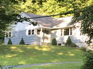 3685 Rt  9l, Lake George, NY 12845