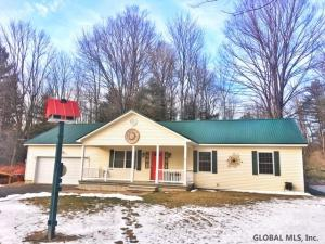 799 State Route 149, Lake Georg, NY 12845