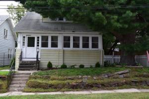 247 Robinson St, Schenectady, NY 12304
