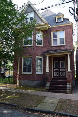 10 Washington Av, Schenectady, NY 12305-1340