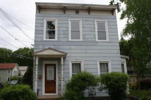 272 Nelson Av, Saratoga Springs, NY 12866