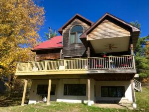 7 Spring Hill Rd, Ghent, NY 12075