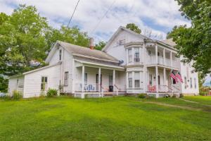 1399 State Route 30, Wells, NY 12190