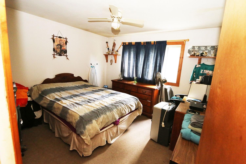 36 38 Eliot Av Albany Ny Property Listing From Davies Davies