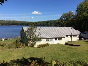 156 Hunt Lake Rd, Corinth, NY 12822