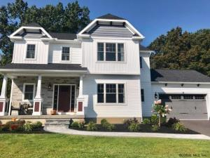 Hudson Valley Real Estate | Affordable Houses for Sale in ... on