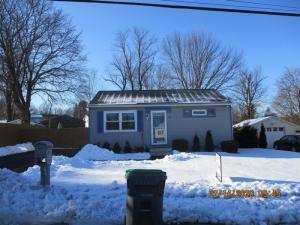 43 Plaske Dr, Schenectady, NY 12309