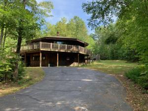 22 Old State Rd South (pvt), Lake George, NY 12845