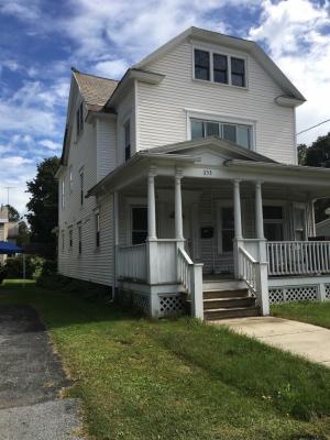 153 Ridge St, Glens Falls, NY 12801
