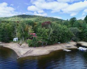 5486 State Route 30, Indian Lake, NY 12842