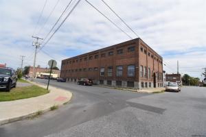 178-180 Maple St, Glens Falls, NY 12801-9999