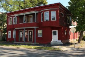 621 Orchard St, Schenectady, NY 12303-1635