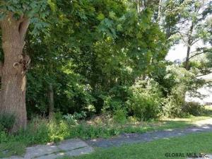 Lot 1 Avenue B, Schenectady, NY 12308