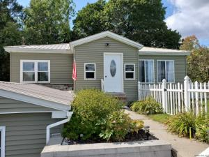 165 County Highway 123, Mayfield, NY 12117