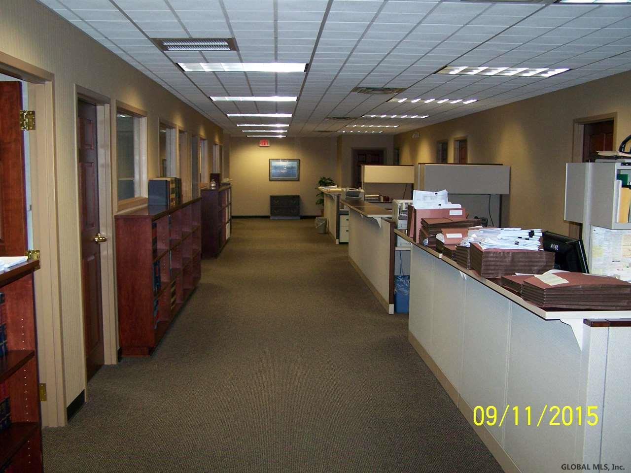 Albany image 8