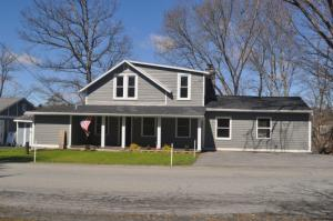 101 Eastside Dr, Ballston Lake, NY 12019