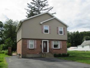 1338 Bradford St, Schenectady, NY 12306