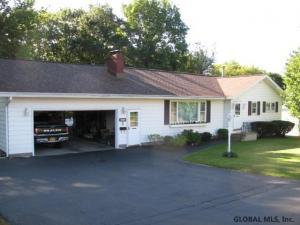 145 S Kingsboro Av, Gloversville, NY