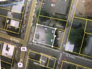 L69 Broad St, Schuylerville, NY 12871-0000