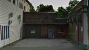 136 Erie Blvd, Schenectady, NY 12305