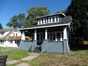 1137 Van Velsen St, Schenectady, NY 12303
