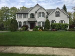 1 Overlook Ct, Saratoga Springs, NY 12866