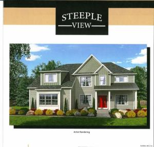 8 Steeple View Dr, Loudonville, NY 12211