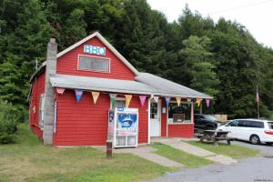 1007 County Route 10, Day, NY 12835