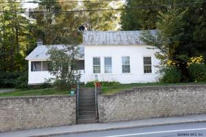 43 Olmstedville Rd, Pottersville, NY 12860