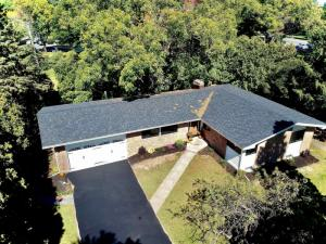 4 Campus View Dr, Loudonville, NY 12211